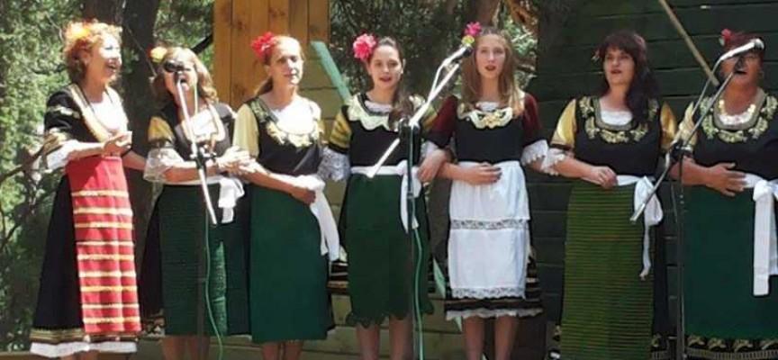 Тържествата в Бошуля започват тази вечер, утре пее Здравко Мандаджиев
