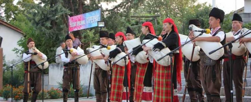 В събота и неделя: Свети Константин става сцена за фолклорни песни и танци