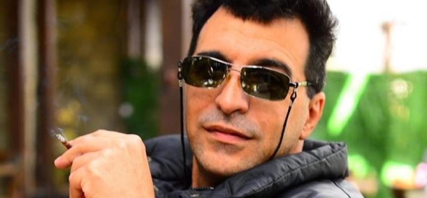Днес: Музика и поезия на Димитровден ще звучат в Панагюрище