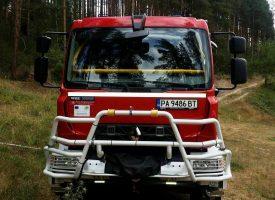 72-годишен се изгуби в гората край Велинград, откриха го