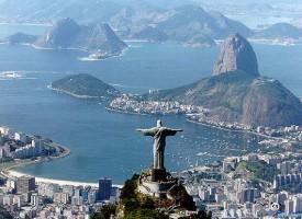 Пазарджик изпраща елитни състезатели на Олимпиадата в Рио