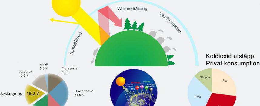 Еврокомисията ще съфинансира проекти по програма LIFE, вижте условията