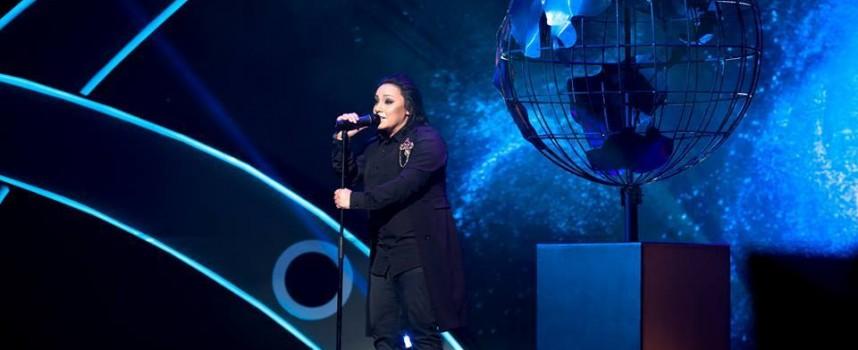 В петък: Лили Пенчева ще пее на младите в Септември