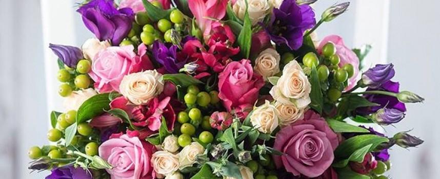 Министерски съвет пусна обществена поръчка за цветя и папрат от Коста Рика на стойност 70 000 лв.