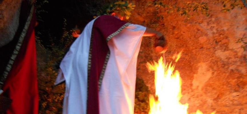 Тридневни тържества за Богинята майка ще се състоят в Родопите
