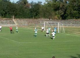 Спортното училище в Пазарджик запълни местата за тази година