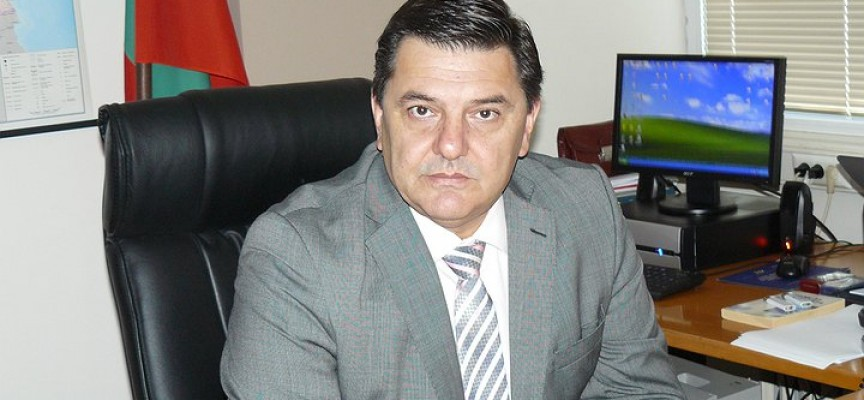 Иван Даскалов ще води Апелативна прокуратура – Пловдив още пет години