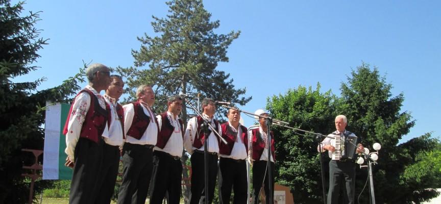 Съборът на град Ветрен ще е на 19 август, в местността Паланката