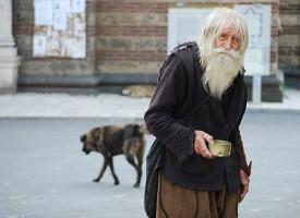 """През 2017: Филмът на Джон Неди Крос """"Тихият ангел"""" тръгва по кината"""