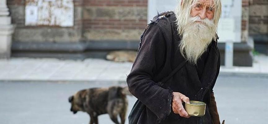 """Търсят се 20 000 евро за документалния филм """"Тихият ангел"""""""