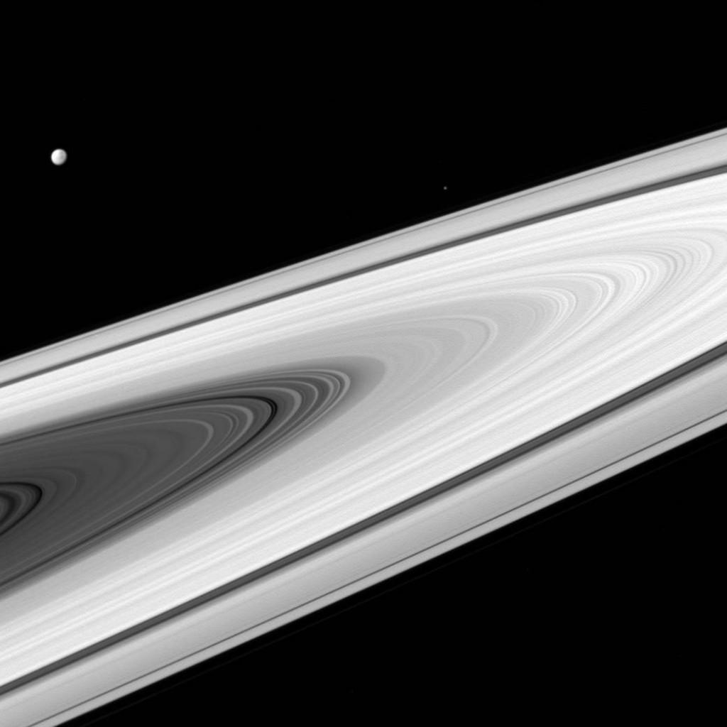19наса-сатурн