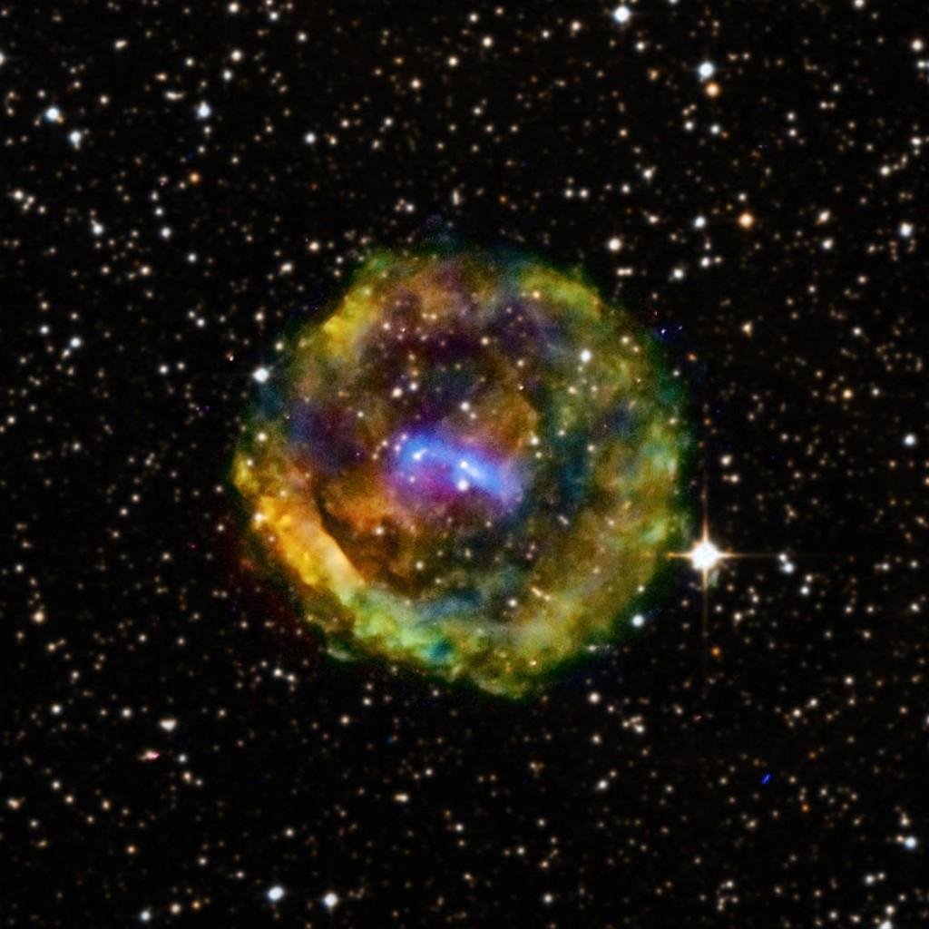 19наса-супернова