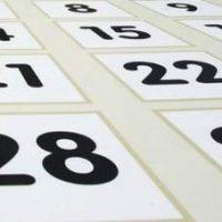 Кажи ми на коя дата си роден, за да ти кажа какъв си