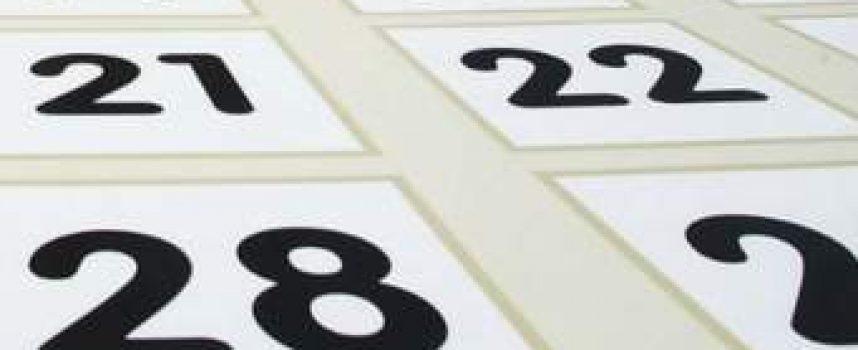 Вижте месеците с възможности за сливане на почивни дни през 2021 година