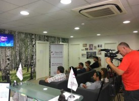 В Пловдив: Стартира донорска програма за яйцеклетки