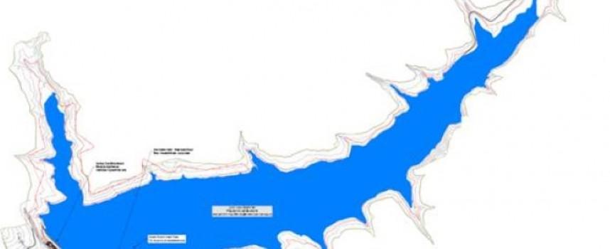 Министър Павлова идва в Панагюрище за първата копка на Луда Яна