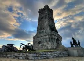 Съботни маршрути: Честваме 139 г. от боевете на Шипка, пускат безплатно в музея