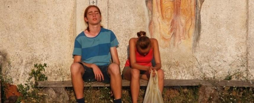 """""""Жажда"""" на Светла Цоцоркова открива филмовата секция на """"Аполония 2016″"""