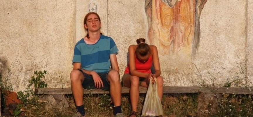 """""""Жажда"""" на Светла Цоцоркова открива филмовата секция на """"Аполония 2016"""""""