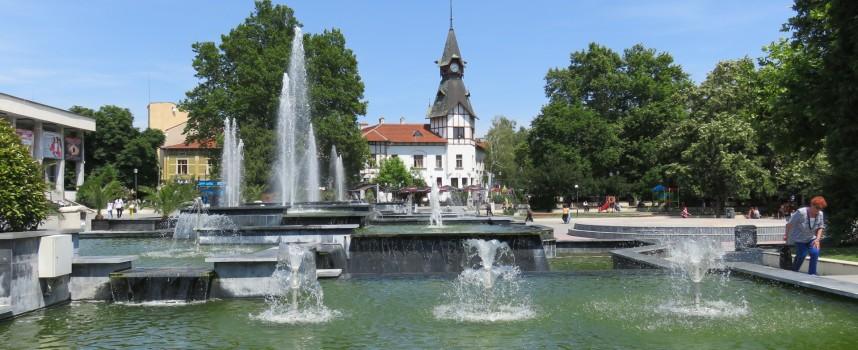 В Пазарджик: От 6-ти плащат възнагражденията на членовете на Секционните комисии