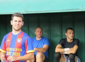 Димитър Дънеков: Брациговските футболисти играят заради феновете
