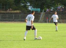 """На 14 – ти: """"Хебър"""" влиза в сезона като домакин на """"Пирин"""" (Гоце Делчев)"""