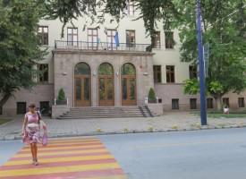 Прокуратурата се зае с Александър от София, вчера той натовари 13 афганистанци в БМВ