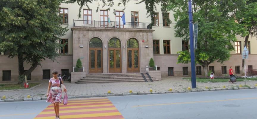 Окръжна прокуратура-Пазарджик разследва убийство в с. Братаница