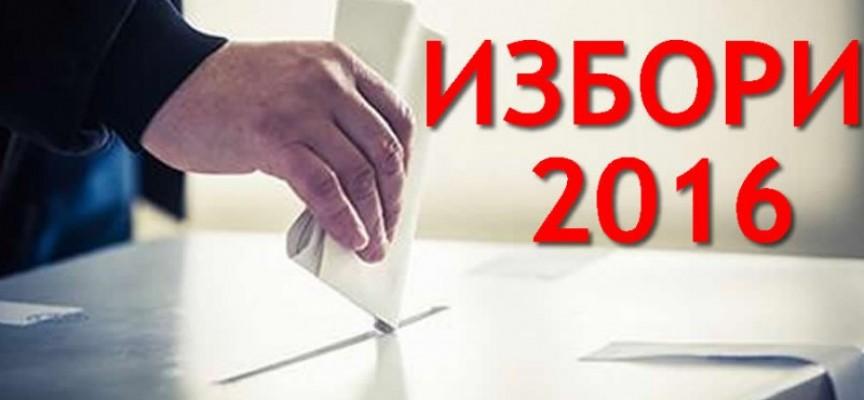 Анализ: Какво каза народът при първия тур на президентските избори?