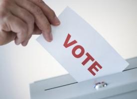 Вижте партиите и коалициите, които се регистрираха за участие в изборите за президент