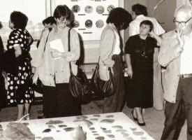 През почивните дни: Археологическият музей в Септември отваря за празника на града