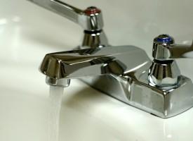 Нитратна вода констатираха инспектори в Черногорово