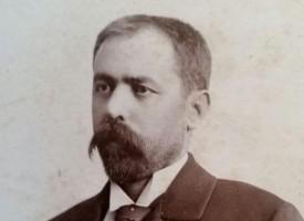 Константин Величков е сред основните радетели за обединение на Княжеството с Източна Румелия
