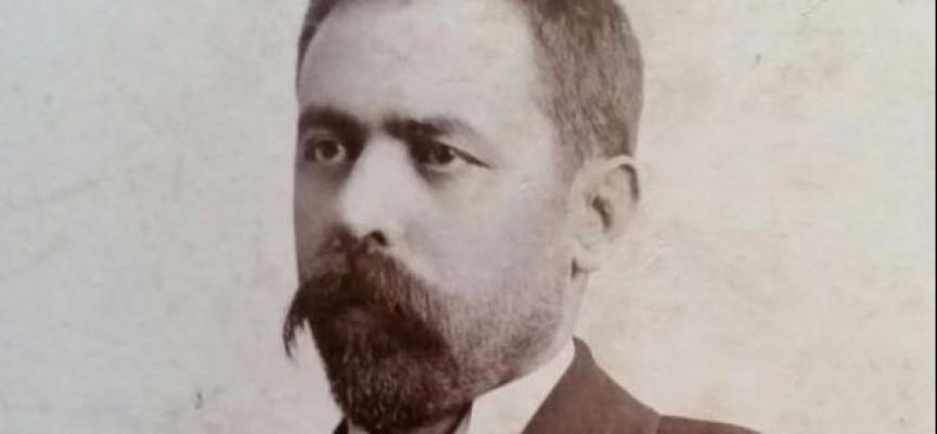 """Литературен конкурс отбелязва 50 години от създаването на МГ""""К.Величков"""""""