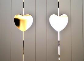 Направи си сам: 3 практични идеи, които се правят с подръчни материали