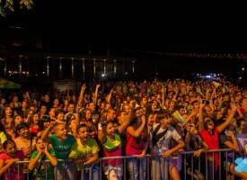 От днес до неделя: Влез във вихъра на Плюс Фестивал, бъди музика