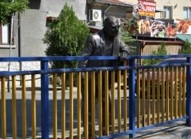 Коментар: Пазарджик в диалог за изкуството
