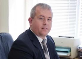 Йордан Младенов: Нека пазим корените си, с кураж да преминаваме през предизвикателствата заедно и в добро да посрещаме празниците си