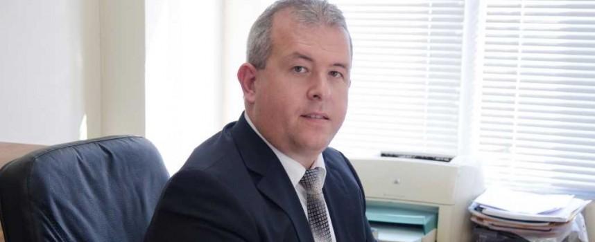 Йордан Младенов: Задкулисието погази волята на българските граждани
