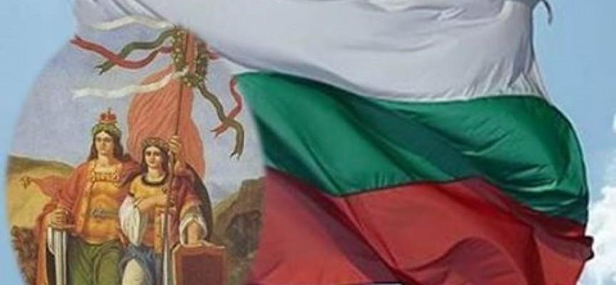 Пазарджик: Безплатен вход за музея на 6 септември