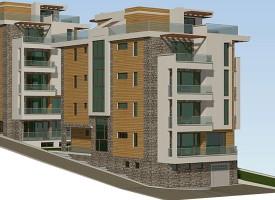Най-много строят в Пловдив, нашата област е пета в страната
