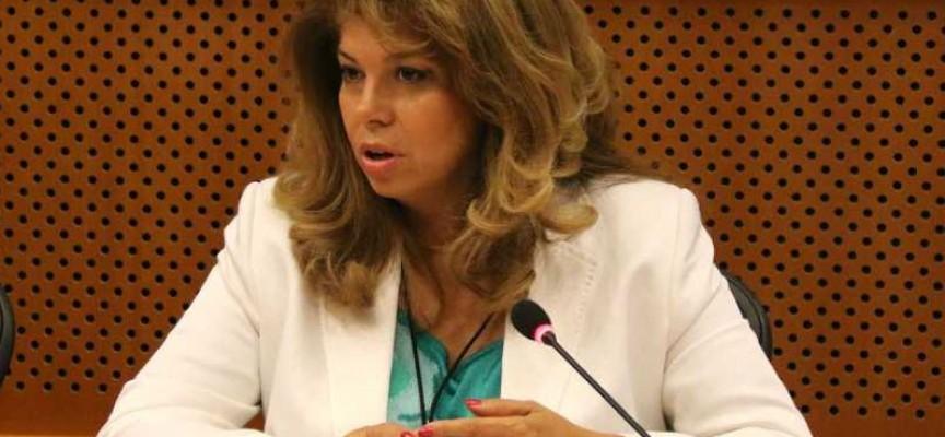Илияна Йотова ще бъде кандидат – вицепрезидентът на БСП