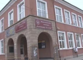 Математическата гимназия е на 22-ро място по успех сред 1776 школа в страната
