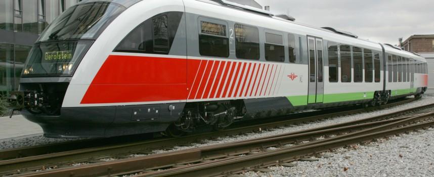 БДЖ пуска повече вагони на влаковете за празниците
