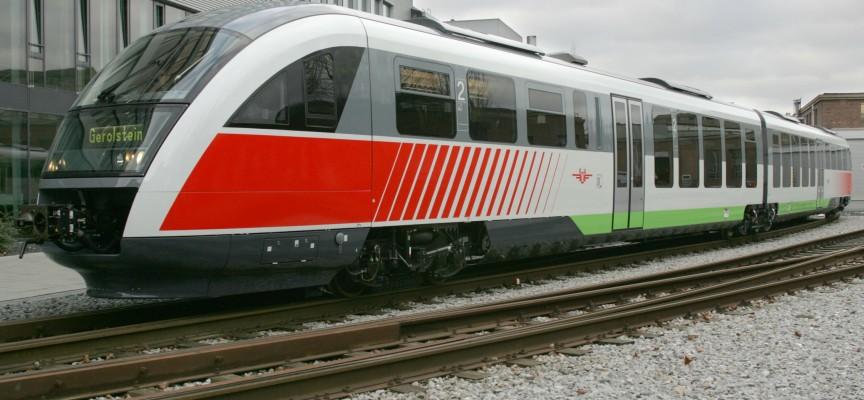 Ново разписание на влаковете от Пещера до Пловдив гласят за догодина