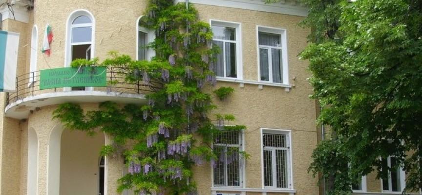 Брацигово се сдобило с училище през 1831 г.