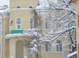 В Брацигово и общината: Децата утре са на училище