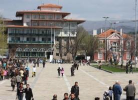 Статистиката: В курортите на областта чужденците се увеличават, българите намаляват