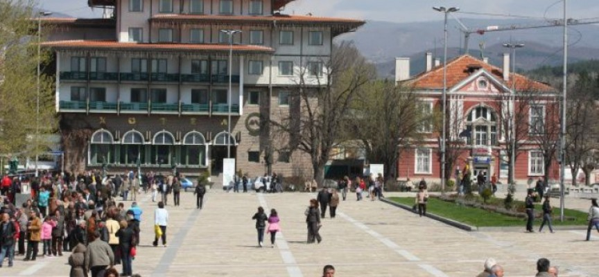 ДПС иска кмет в Попинци, вижте кой се бори за Панагюрище и кандидат – съветниците