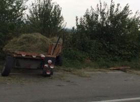 Полицията спипа нови апаши в Злокучене и Огняново